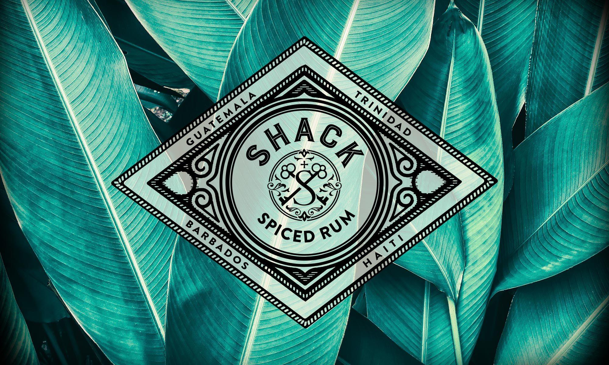 Shack Rum